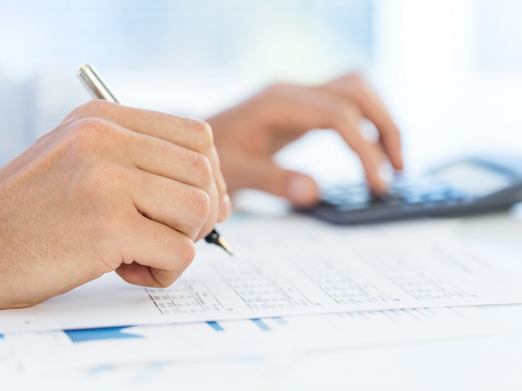 Do You Need An Accountant To Manage Your Accounts in the Livingston, NJ  area?